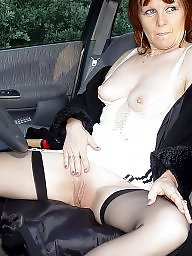 Nylon mature, Mature nylon, Stockings mature, Stocking milf, Sexy stockings, Mature in stockings