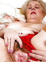 Hairy granny, Granny hairy, Mature pics, Hot granny, Hairy grannies