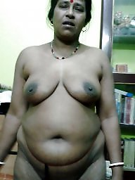 Indian, Indian aunty, Aunty, Asian mature, Mature porn, Indians