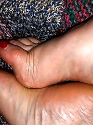 Feet, Mature feet, Bbw matures, Bbw feet, Milf feet