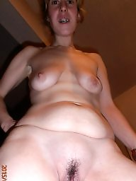 Ugly, Mature big boobs, Ugly mature