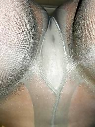 Mature pantyhose, Mature nylon, Pantyhose mature, Nylons, Nylon mature, Amateur pantyhose