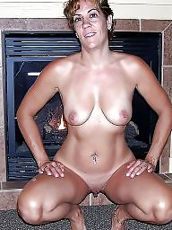 Swinger, Swingers, Wedding, Nude, Nude mature, Mature swinger