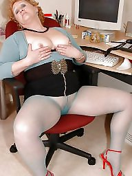 Granny, Mature, Amateur, Grannies, Mature amateur, Matures