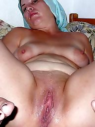 Spreading, Mom, Mature spread, Mature spreading, Spread, Bbw spreading