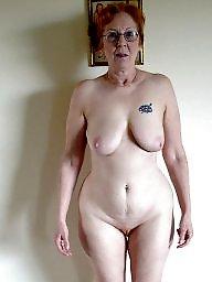 Granny mature, Mature granny, Granny amateur