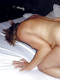 Swingers, Swinger, Night, Milf ass