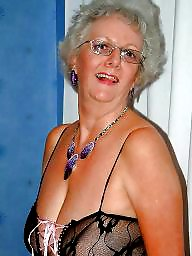 Bbw granny, Granny bbw, Granny boobs, Grannies, Big granny, Amateur granny