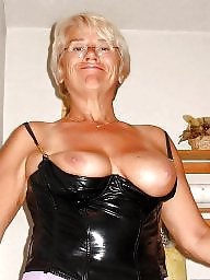 Granny boobs, Granny stockings, Boobs granny, Big granny, Granny big boobs, Granny stocking