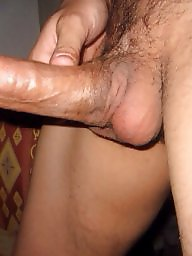 Interracial, Big cock, Arabian, Black cock, Big cocks, Big black cock