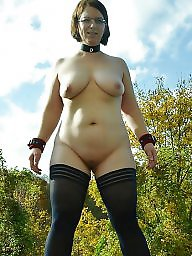Outdoor, Outdoors, Public mature, Outdoor mature