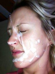 Facial, Facials, Amateur facials, Amateur facial