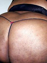 Ebony bbw, Bbw ebony, Ebony big boobs, Ebony boobs, Blacks
