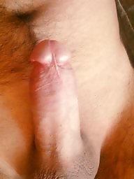Cock, Bbw anal, Cocks