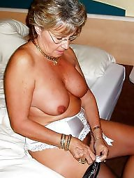 Hairy granny, Stocking, Granny stockings, Grannies, Granny stocking, Granny hairy