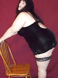 Bbw stockings, Bbw stocking, Chubby mature, Mature chubby, Mature bbw stockings
