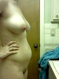 Milf tits, Slutty