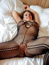 Mature whore, Whore, Slutty, Mature milfs