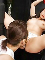 Asian mature, Japanese mature, Mature japanese, Japanese milf, Asian milf, Mature asian