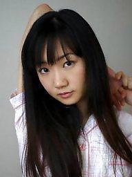 Japanese, Asian fuck, Girl, Japanese fuck, Japanese girl, Asians