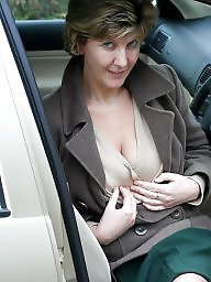 Outdoor, Mature outdoor, Uk mature, Outdoors, Outdoor mature