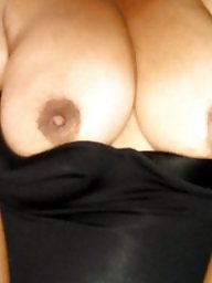 Mature boobs, Mature big boobs, Mature show