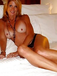 Milf stockings, Stockings, Stockings mature, Voyeur mature