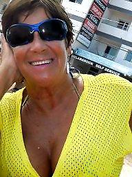 Granny, Brazilian, Mature granny, Granny mature, Brazilian mature