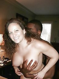 Milf, Swinger, Swingers, Bbc, Wedding, Wedding ring