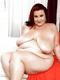 Bbw milf, Ladies, Ssbbws, Lady milf, Amazing