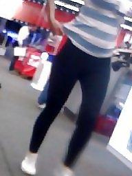 Shopping, Shop
