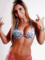 Teen bikini, Bikini teen, Bikinis, Bikini beach