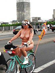 Riding, Ride