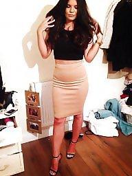 Dress, Dressed, Babes