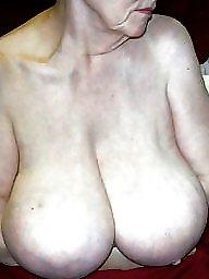Granny tits, Sexy granny, Granny big tits, Big, Granny sexy, Big granny