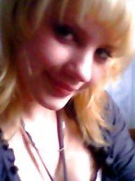 Nipples, Blondes