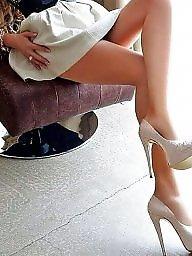 Shoes, Shoe