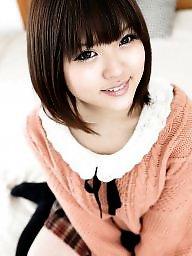 Japanese teen, Asian teen, Japanese teens, Teen japanese