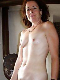 Granny tits, Small tits, Small, Small tits mature, Mature granny
