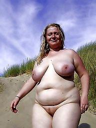 Chubby, Chubby mature, Amateur bbw, Mature chubby, Mature amateur, Amateur chubby