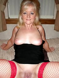 Mature bbw, Bbw stockings, Stockings, Stockings bbw, Mature stockings