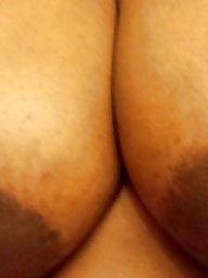 Ebony bbw, Black bbw, Big nipples, Areola, Bbw ebony, Bbw ebony black