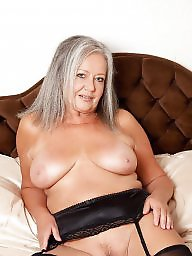 Granny amateur, Mature granny, Amateur granny, Mature grannies, Granny mature