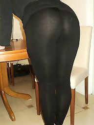 Leggings, Tights, Tight