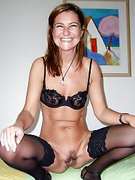 Hairy mature, Natural mature, Natural, Milf hairy, Mature women