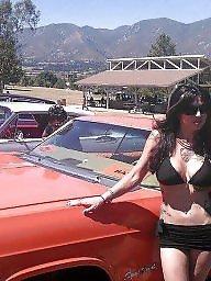 Cougar, Fake tits, Fake boobs, Mature boobs, Latin, Mature big tits