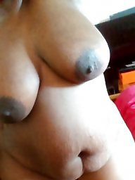 Face, Black bbw, Faces, Blacked, Ebony amateur