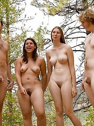 Mature, Couples, Mature couples, Amateur mature, Couple, Mature couple