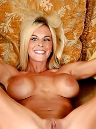 Young, Cougar, Young old, Old milf, Cougars, Young amateur