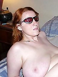 Mom, Amateur milf, Moms, Mature mom, Milf mom
